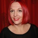 Nicola Rowe
