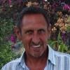 Geoff Dennis
